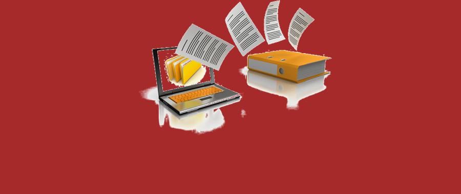 """Sestdien, 11.09.2021., no plkst.9:30 līdz 12:00 Zoom platformā notiks vieslekcija """"Attaisnojuma dokumenti un elektroniskie dokumenti - juridiskās prasības, iespējas un riski"""". Semināru vada praktizējoša konsultante grāmatvedības un nodokļu jautājumos Jekaterina Juhimec, Mg.sc.oec."""